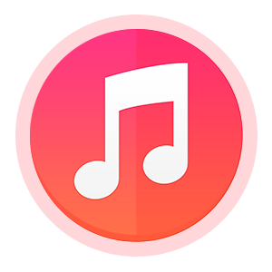 icones-hitboxx-itunes